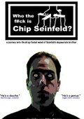 Who the F#ck Is Chip Seinfeld? 海报