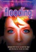 Flooding 海报