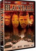 Black Ball 海报