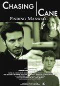 Chasing Cane: Finding Maxwell 海报