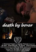 Death by Boxer 海报