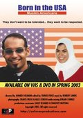 Born in the USA: Muslim Americans 海报