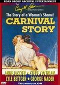 Carnival Story 海报