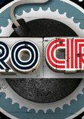 搞怪真人秀:Nitro Circus 第二季 海报