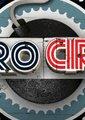 搞怪真人秀:Nitro Circus 第二季