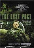 The Last Post 海报