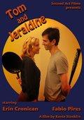 Tom and Jeraldine 海报