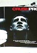 Crush Proof 海报