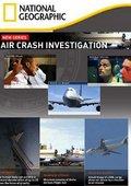 空中浩劫 第十五季 海报