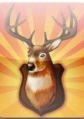 猎鹿人 海报