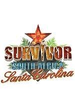 真人秀:幸存者 南非 第三季