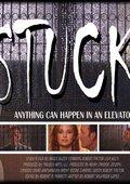 Stuck 海报