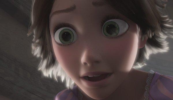 长发公主(tangled) - 电影图片图片图片