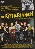 Die Ritterinnen 海报