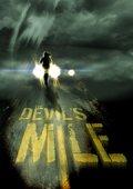 The Devil's Mile 海报