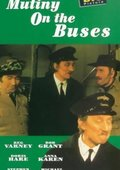 Mutiny on the Buses 海报