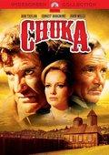 Chuka 海报
