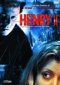 Henry: Portrait of a Serial Killer, Part 2 海报
