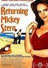 Returning Mickey Stern 海报