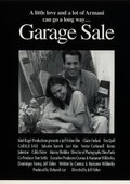 Garage Sale 海报