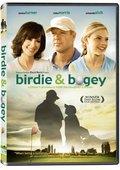 Birdie and Bogey 海报