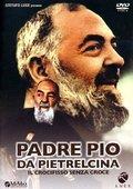 Padre Pio da Pietralcina 海报