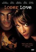 Loser Love 海报