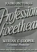 Professional Sweetheart 海报