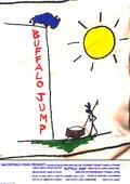 Buffalo Jump 海报