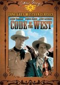 Code of the West 海报