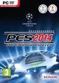实况足球:职业进化足球2014 海报