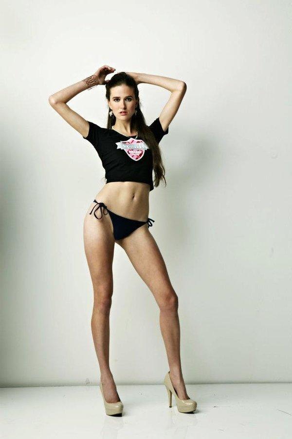 女人�9��y���9f�x�_全美超模大赛 第十九季(america\'s next top model