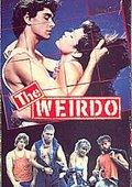 The Weirdo 海报