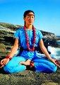 蕙兰瑜伽:原电视系列