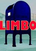 Limbo 海报