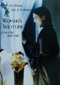 Woman's Solitude 海报