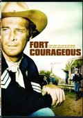 Fort Courageous 海报