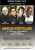 American Storytellers 海报