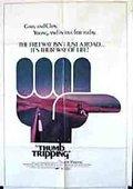 Thumb Tripping 海报