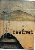 Reefnet 海报