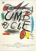 Umbracle 海报