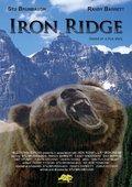 Iron Ridge 海报