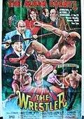 The Wrestler 海报