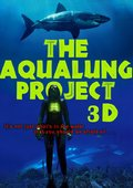 The Aqua Lung Project 海报