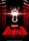 Domain of the Damned 海报