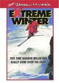 Extreme Winter 海报