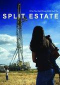Split Estate 海报
