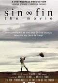 Sin fin: Performances at the End of the World 海报