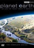 BBC:地球脉动