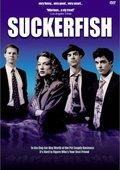 Suckerfish 海报
